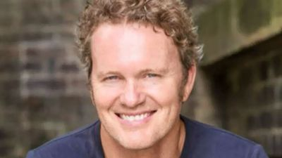 Craig McLachlan says 'the truth will come out'