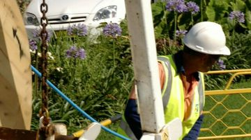 The NBN: what you need to know