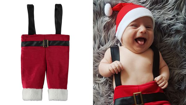 A Hilarious Kmart Christmas Costume Hack For 5 9honey