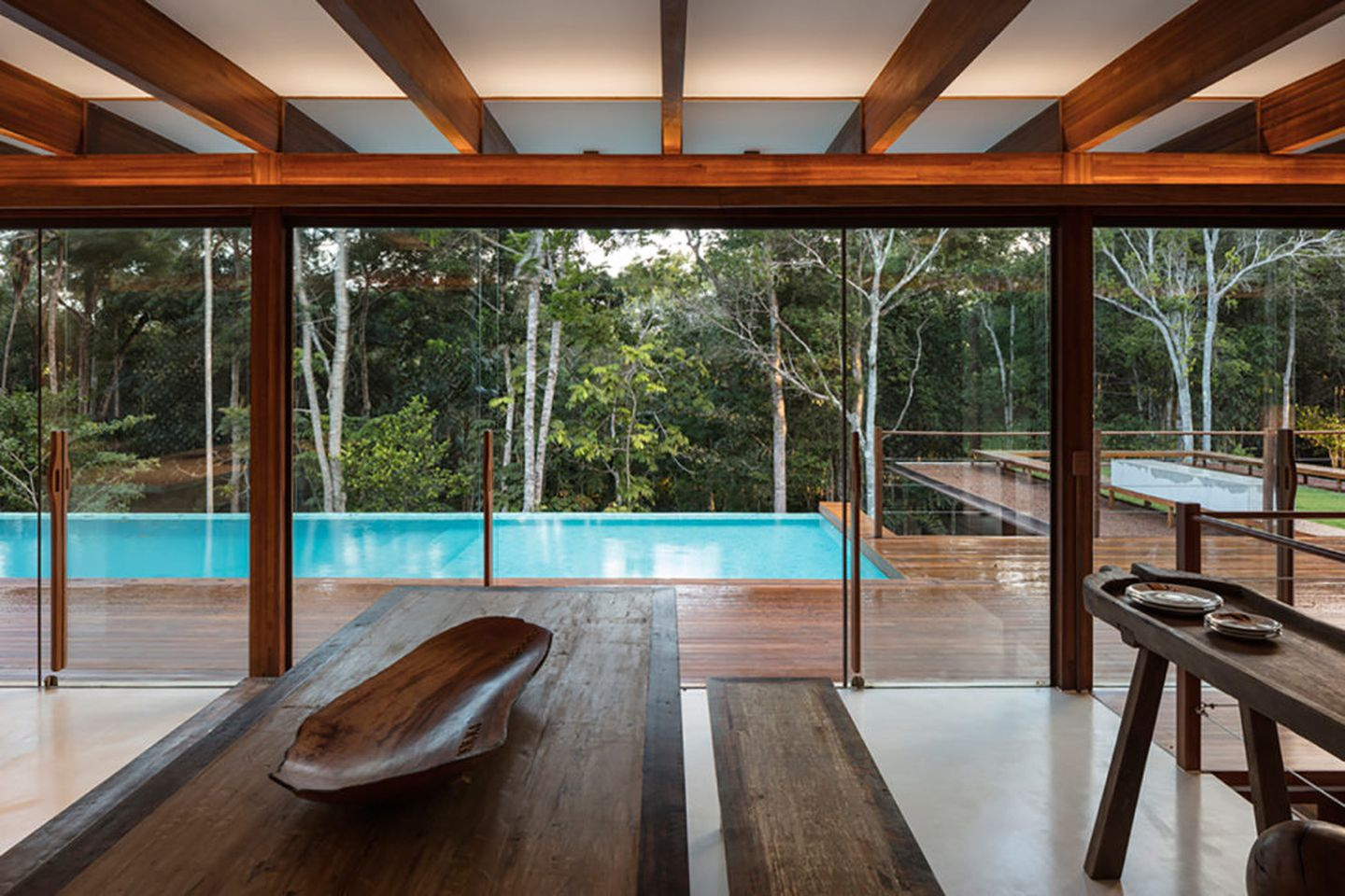 Buy a jungle house in zil for the ultimate tree change Jungle House Design on space house design, princess house design, cave house design, adventure house design, fishing house design, goth house design, hotel house design, jewish house design, sports house design, puzzle house design, retro house design, gym house design, beach house design, woodland house design, folk house design, french house design, food house design, medieval house design, urban house design, gold house design,