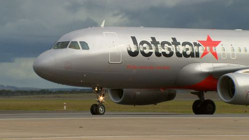 Jetstar are offering 500,000 discounted flights.