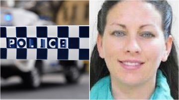 Tanya Leah Beattie was killed after a drinking session with Ian Dennis Jones.