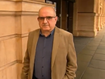 Adelaide spa rape victim's powerful message to 'depraved' attacker