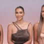 Kim Kardashian rings in 40th birthday with messages from family and friends
