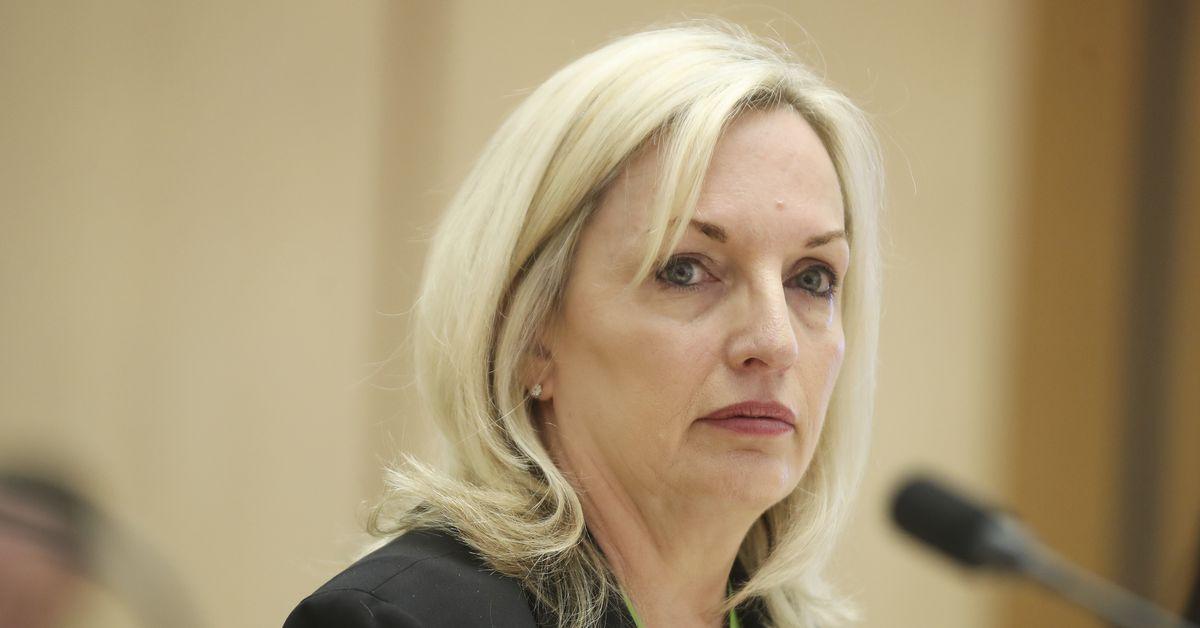 Australia Post spent $12000 on Cartier watches for executives Senate estimates hears – 9News