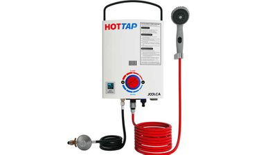 "<p>Category: Best Gas Water Heater</p> <p>Winner: Joolca HOTTAP, <a href=""https://www.joolca.com.au/hottap"" target=""_top"">joolca.com.au</a>, $299.</p>"