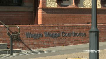 trial begins for two wagga brothers charged over a deadly pub brawl