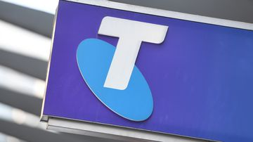 Shares plummet as Telstra axes 8000 jobs
