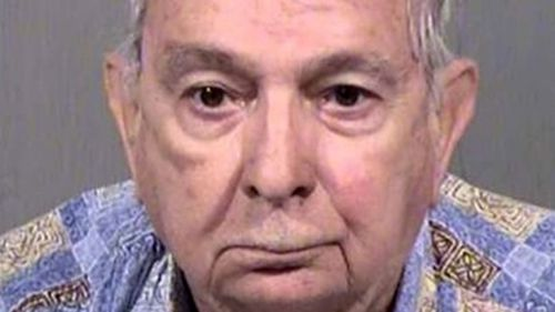 Former priest, 83, extradited over 1960 murder of beauty queen