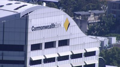 Commonwealth Bank categorically denies it withheld price-sensitive information from shareholders
