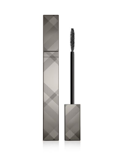 Curl Lash Mascara in Ebony, $52.