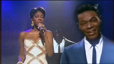 Robert Yancy, only child of singer Natalie Cole, dies at 39