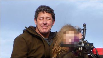 New Zealand man Alan Culverwell was allegedly murdered by pirates who boarded his boat off the coast of Panama.