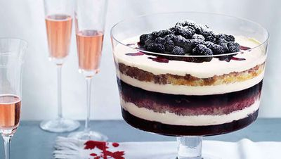 "<a href=""http://kitchen.nine.com.au/2016/05/16/19/29/dark-berry-trifle"" target=""_top"">Dark berry trifle</a>"