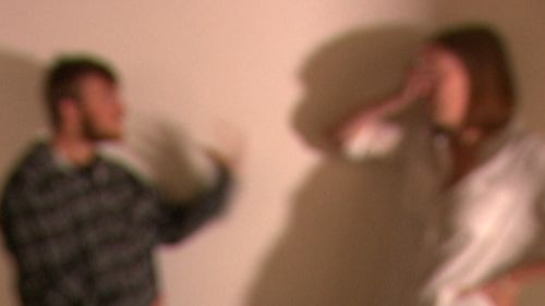 News Victoria: Spike in family violence, according to Crime