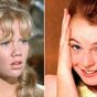 Original star gives takes on Lindsay Lohan remake
