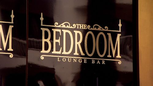 Police are investigating possible drink spiking at the Bedroom nightclub.