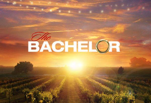 The Bachelor Australia