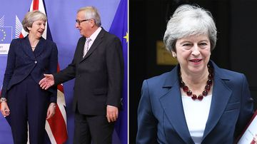 The European Union has removed the last major obstacle to sealing an agreement on Brexit, after Spain said it had reached a deal with Britain over Gibraltar on the eve of an EU summit.