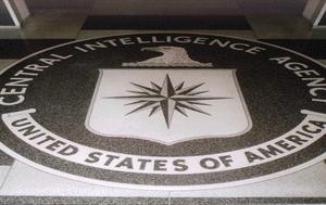 CIA officer killed in combat in Somalia