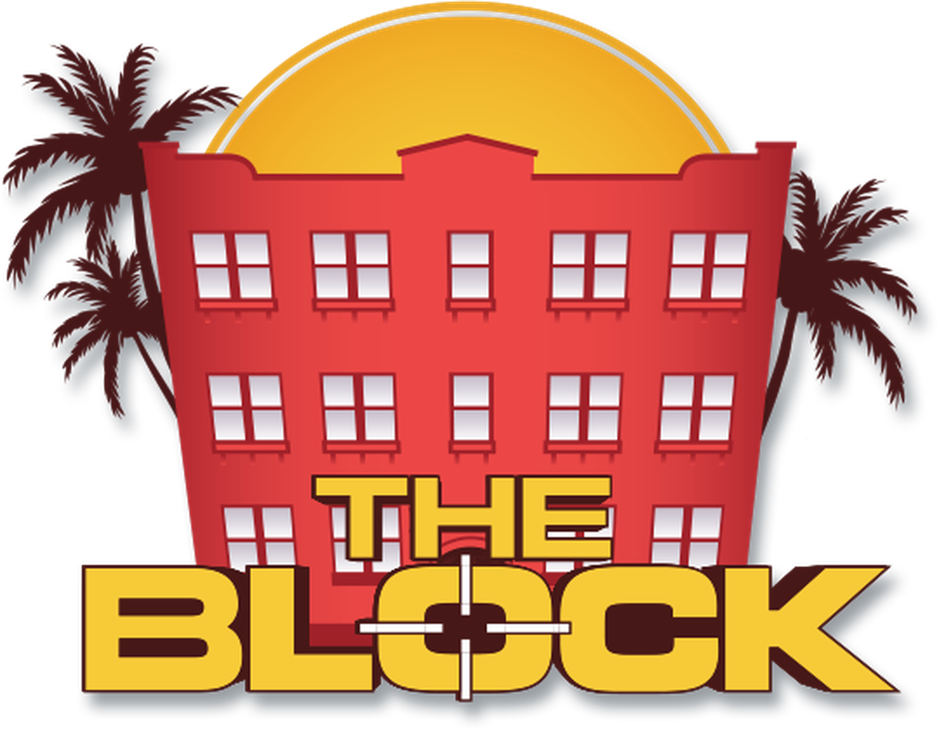 the block 2018 episodes watch season 14 live and on catch up tv 9now