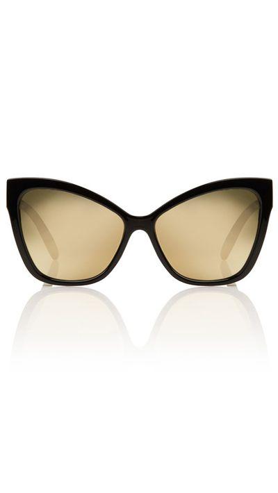 "<a href=""http://www.sportsgirl.com.au/accessories/primal-black-all"" target=""_blank"">Sunglasses, $39.95, Sportsgirl</a>"