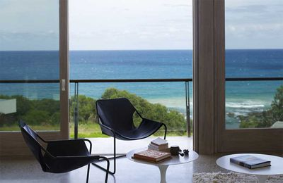 Ocean House, Great Ocean Road, Lorne