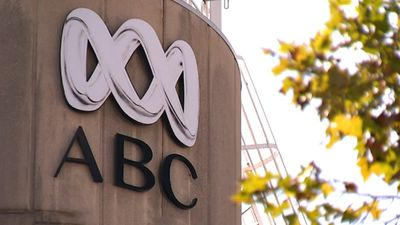 ABC contributed $1 billion to Australian economy public broadcaster boss argues as calls for 'privatisation' gain momentum