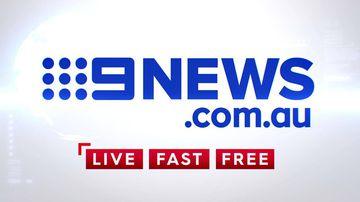 Christchurch mosque shooting news updates
