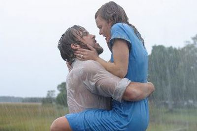 Ugh! We can't even look at Allie and Noah's rainy pash-pic after finding out that Ryan Gosling wanted co-star Rachel McAdams off <i>The Notebook</i>. And all because he didn't feel any chemistry! Erm, were we <i>watching</i> the same movie Gos?!<br><br>