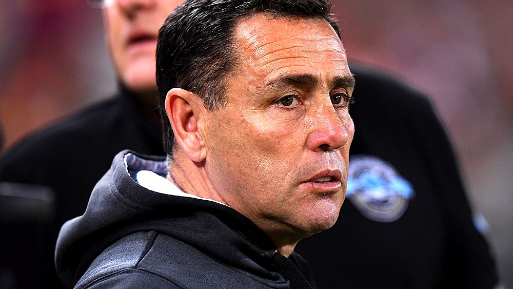 Sharks apologise, push for fine discount