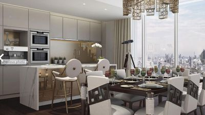 <strong>Versace apartments for sale</strong>