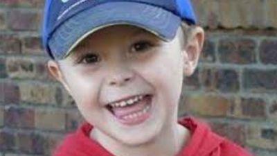 Mum fatally injured Tyrell Cobb: judge