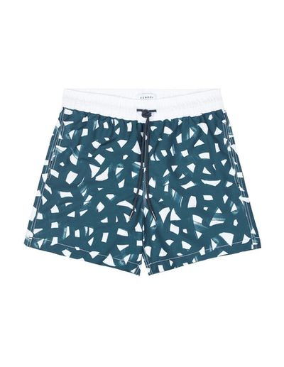 "<a href=""https://venroy.com.au/products/white-band-teal-brush-print-microfiber-poly-printed-swim-short"" target=""_blank"" title=""Venroy Swim Short White Band/Teal Brush, $85"" draggable=""false"">Venroy Swim Short White Band/Teal Brush, $85</a>"