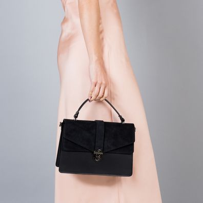 Vestirsi Handbag