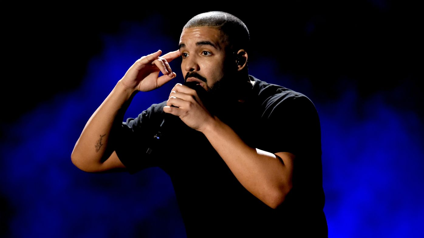 Drake Threatens to 'F- Up' Fan Harassing Women at His Show