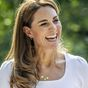 The special meaning behind Kate's affordable new necklaces