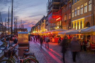 <strong>15. Copenhagen</strong>