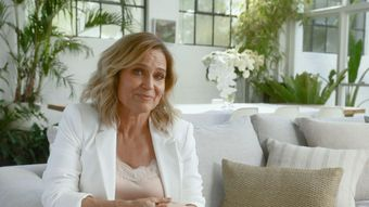 Shaynna Blaze 9Homes