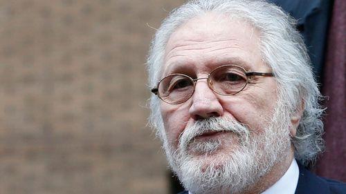 Former BBC Radio host convicted of indecent assault