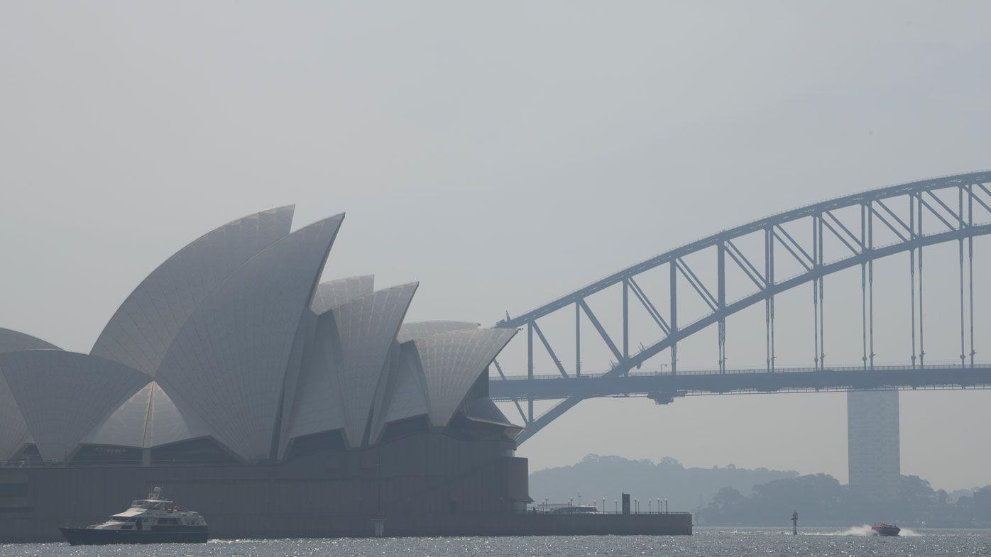 sydney air quality - HD1396×785