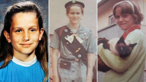 US Police's inventive bid to solve schoolgirl's cold case murder