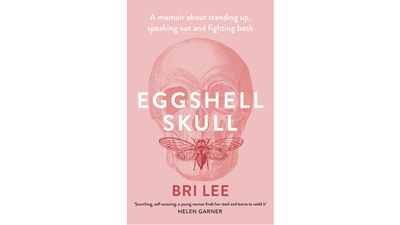 Eggshell Skull, by Bri Lee Allen, $29.99 (Allen & Unwin)