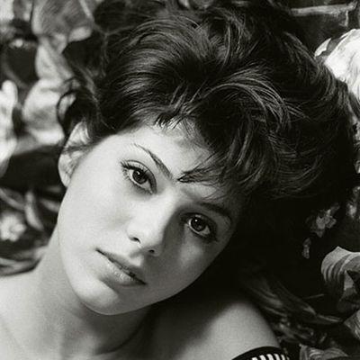 Marisa Tomei, 1986