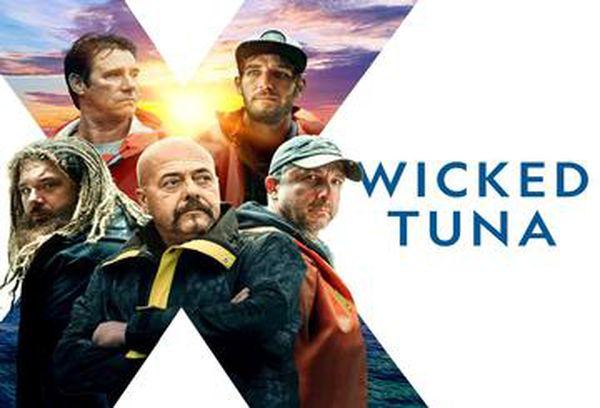 Wicked Tuna Best Ofs