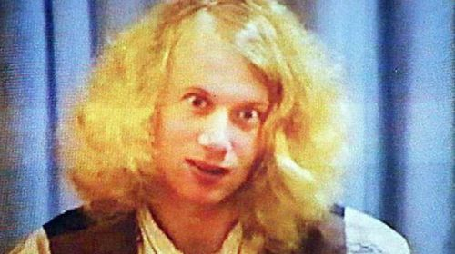 Martin Bryant's mother now believes he is guilty