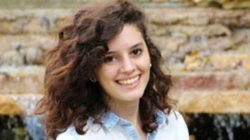 Aiia Maasarwe, 21, was attacked on her walk home near La Trobe University on January 15.