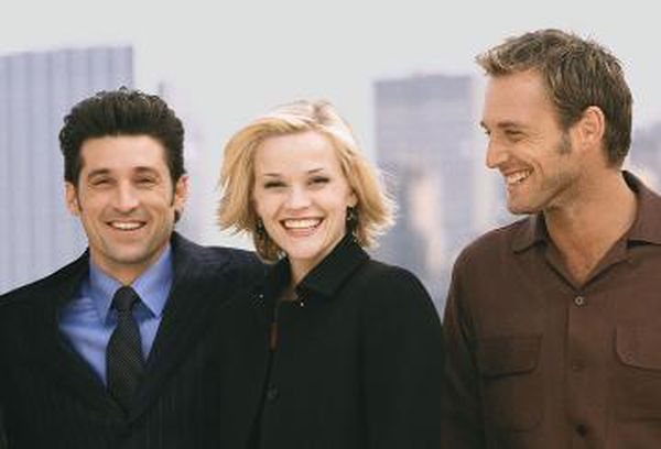 Sweet home alabama tv show: news, videos, full episodes and more.