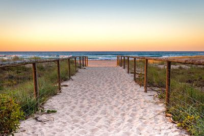 17. Coolangatta Beach, Coolangatta, QLD