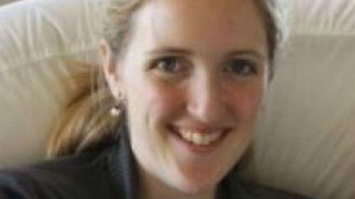Barrister Katrina Dawson. (Supplied)